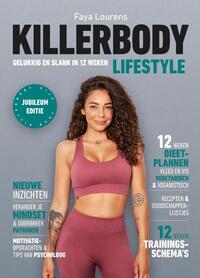 Killerbody Dieet 2.0