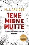Iene Miene Mutte / Druk 3