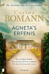 Agneta's erfenis / Druk 14
