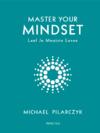 Master your mindset / Druk 7 (Heruitgave)